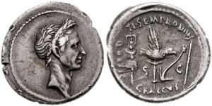 caesars-image1
