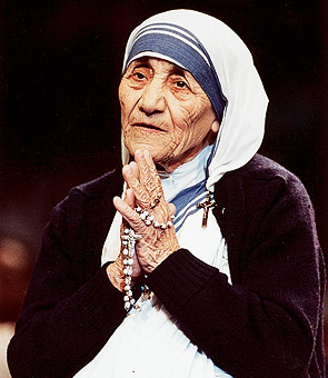 mother_teresa_costume218